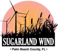 SugarlandWind_Logo.jpg