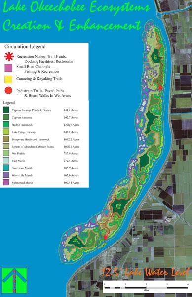 Pahokee Eco Island Study Overall Master Plan Lake Okeechobee.jpg