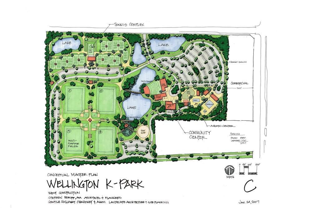 Conceptual K-Park Master Plan C.jpg