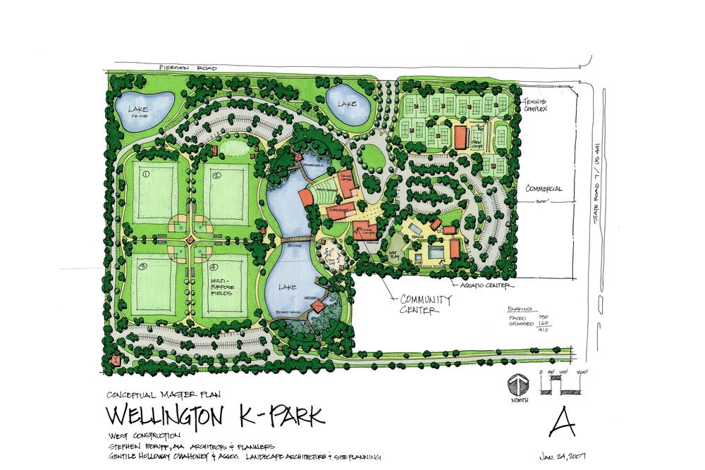 Conceptual K-Park Master Plan A.jpg