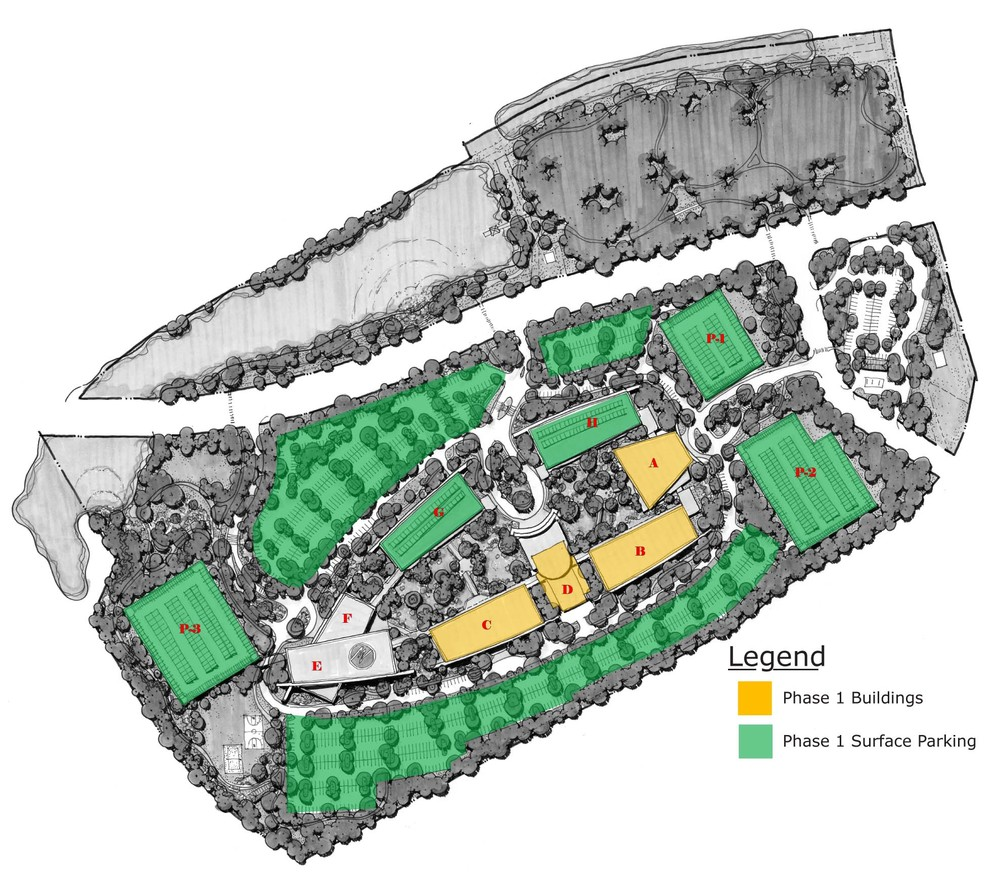 Conceptual Building Plan.jpg