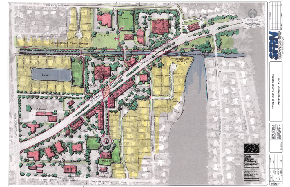 Town Of Lake Clark Shores Conceptual Redevelopmet Plan.jpg