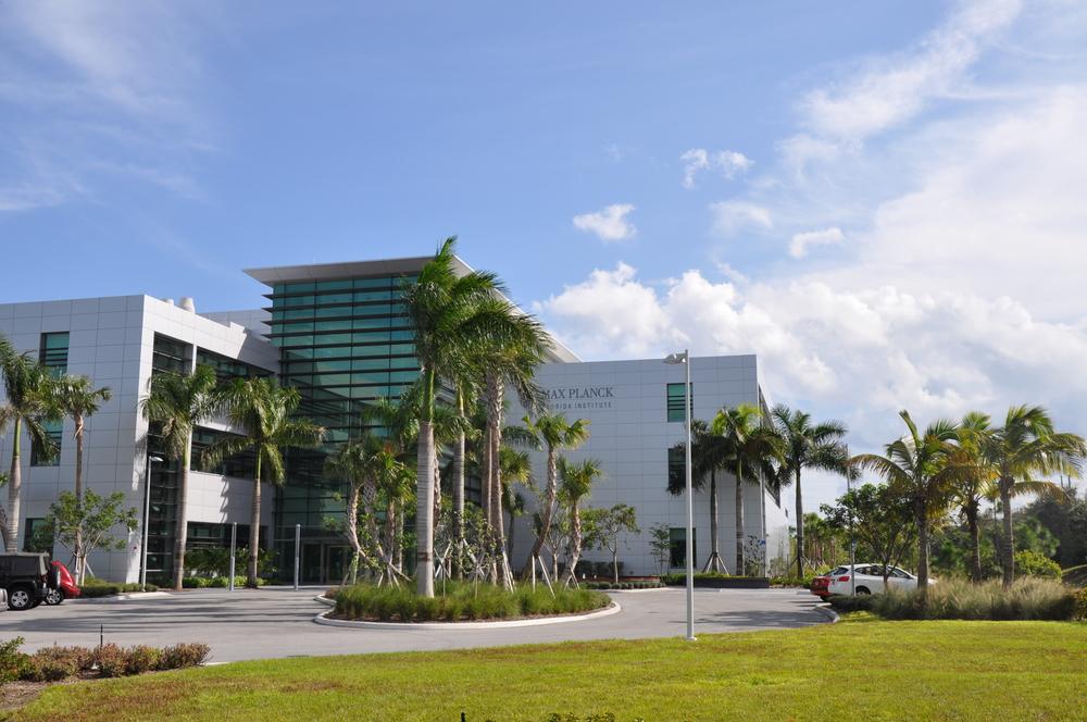 Max Planck  Florida Institute.JPG