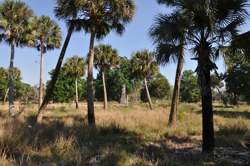 Riverbend Park Palm Beach County Historic Home Site in Sabal Prairie.JPG