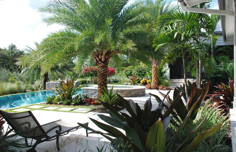 Hobe Sound Residence Patio A Martin County.JPG