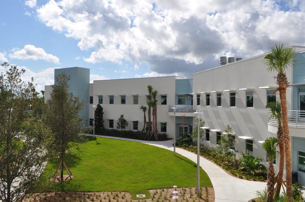 Harbor Branch Oceanographic Institute at FAU Research Laboratory II.JPG