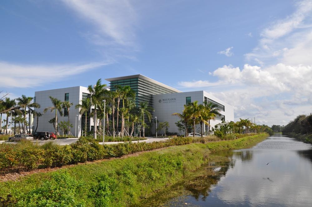 Max Planck  Florida 1.JPG