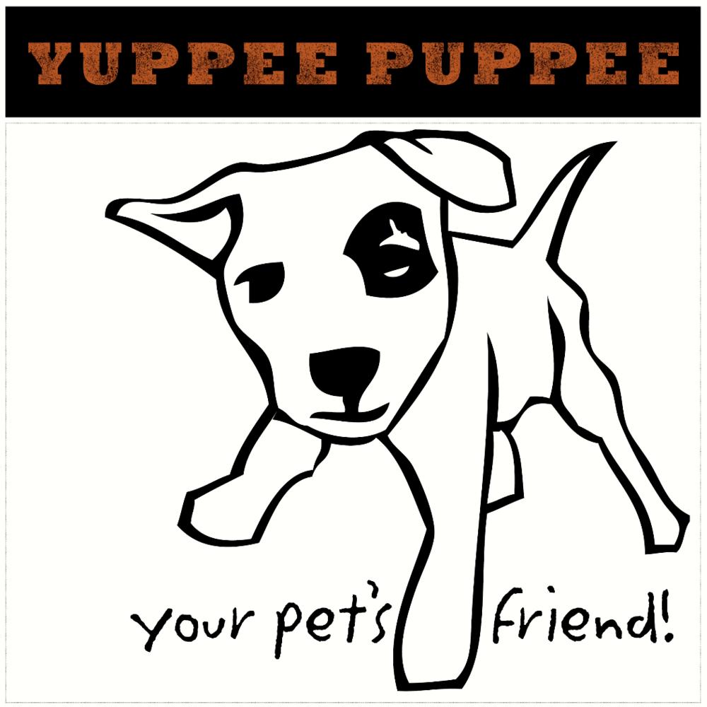 YUPPEE_PUPPEE_LOGOMARK_WHITE.jpg