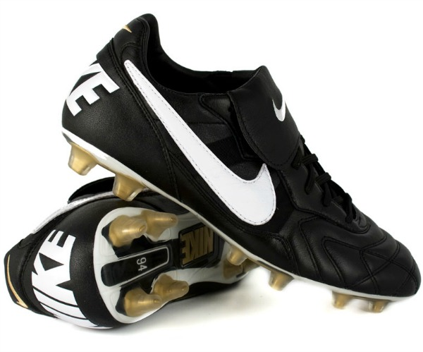 b7bf42fd3fa World Cup Watch - My Most And Least Favorite World Cup Boots Of All ...