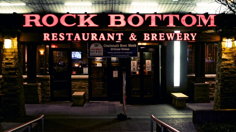 Yelp at Rock Bottom 13813.jpg