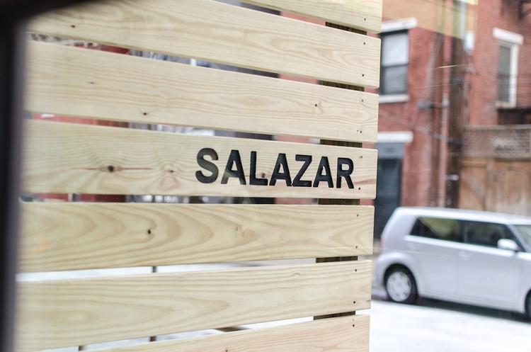 salazar14.jpg