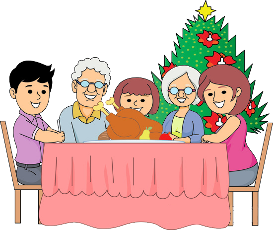 Christmas-Dinner-Clipart.png
