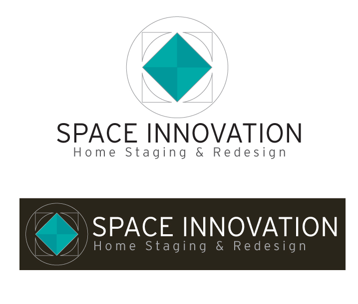 Corp Space Innovation_Aqua.jpg