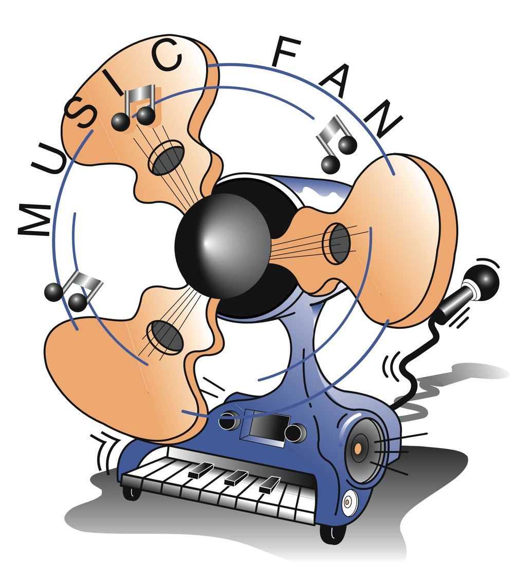 G&I_MUSIC FAN ILLUSTRATOR.jpg
