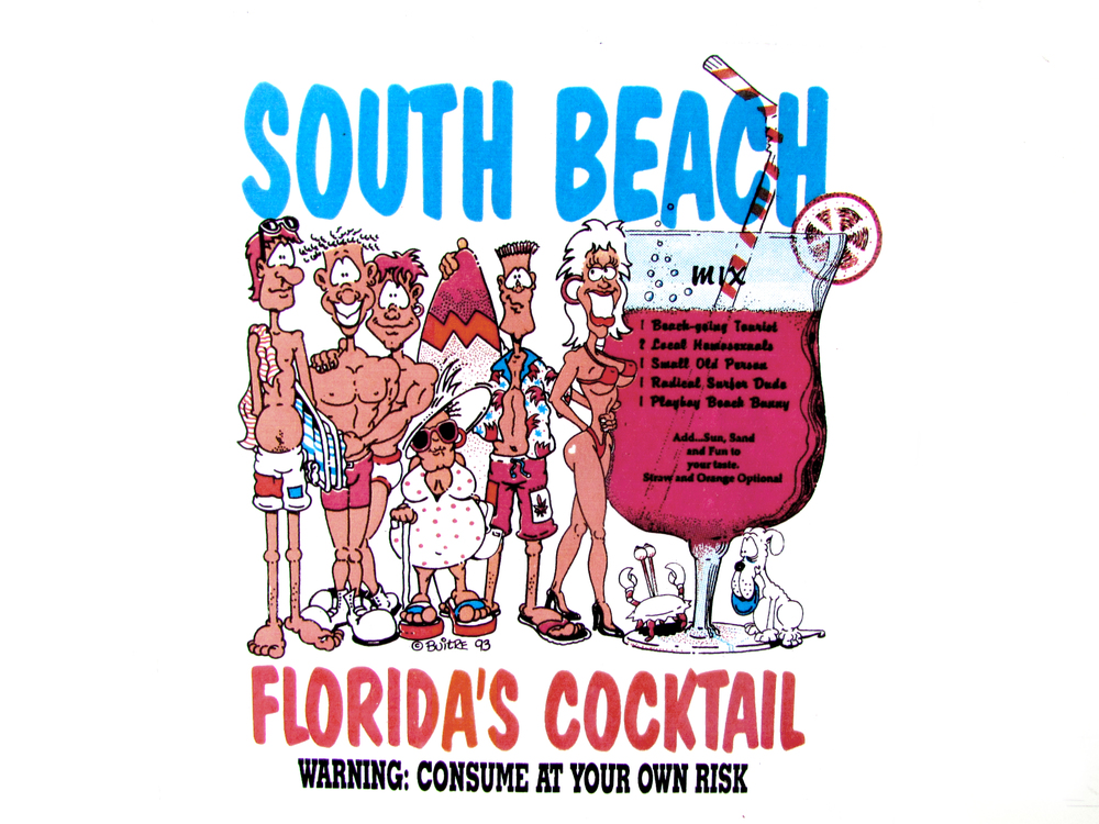 G&I_South Beach t.JPG