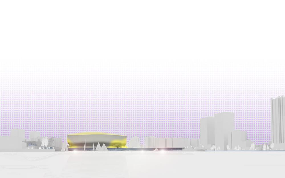 Exterior-3_Final.jpg