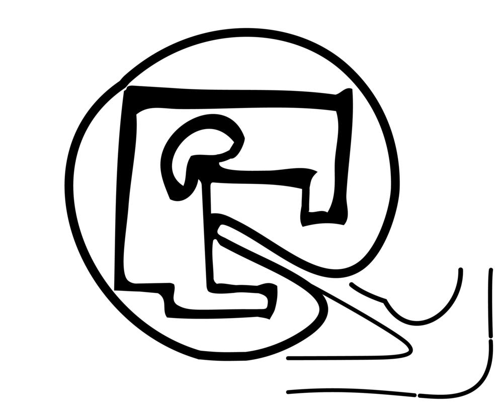 TE sketch.jpg