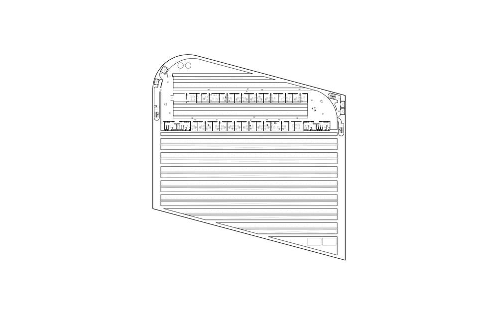 SFC_WebPLANs7.jpg