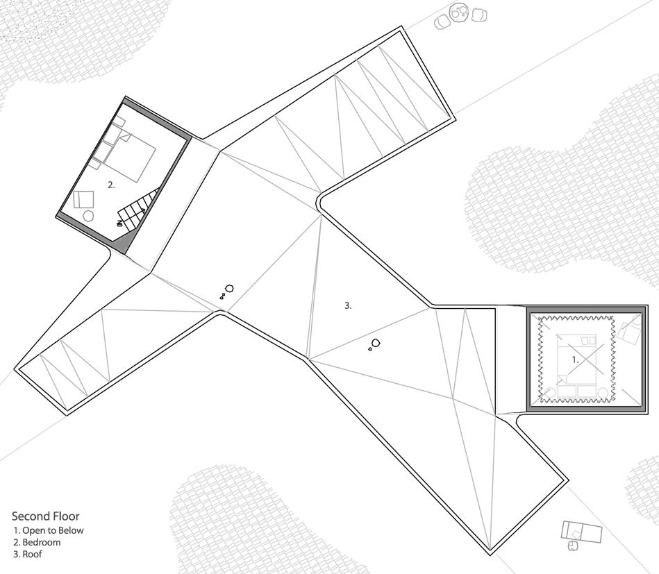 02-Plan-Web.jpg