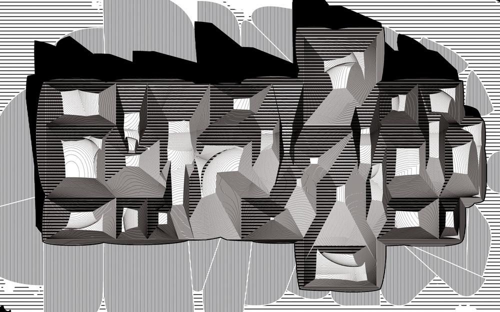 NDA-07.jpg