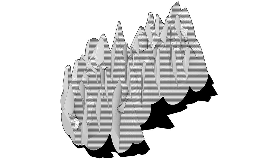 NDA-14.jpg