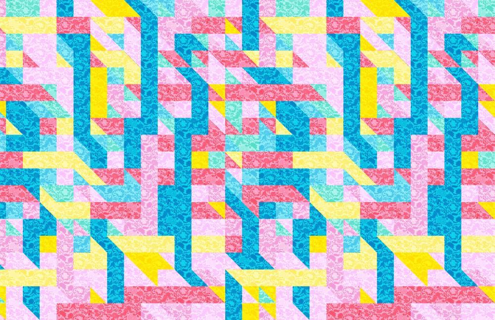 Pattern _2.jpg