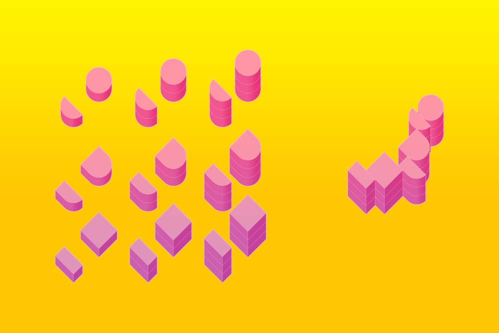 BR_UnitAggregation-01.jpg