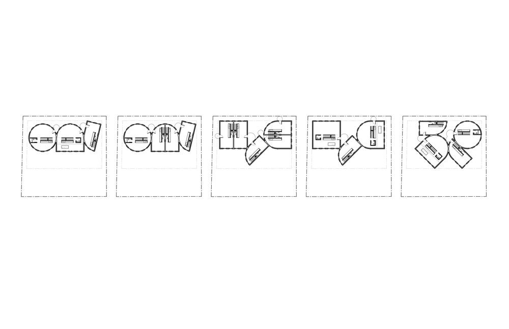 BR_Configurations-SiteC.jpg