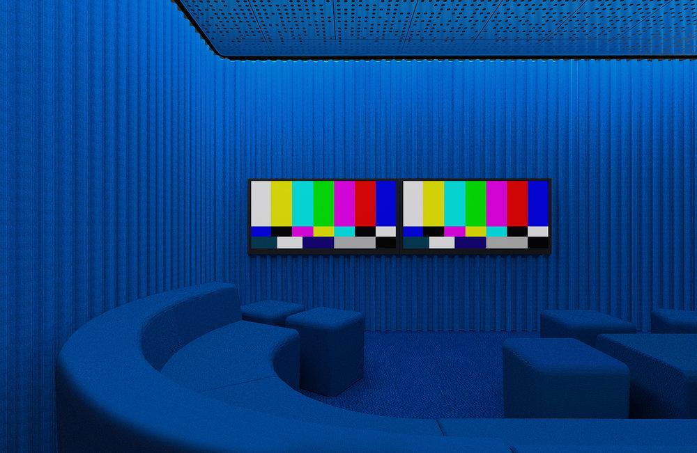 UIC-MBB_FinalRendering-01-WEB.jpg