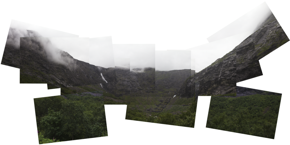 Untitled_Panorama1_sm.png