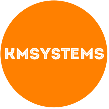 kmsystems