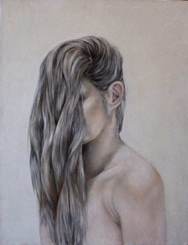 hair girl.jpg