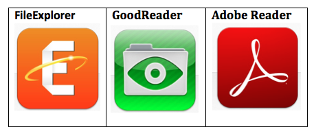 file readers.png