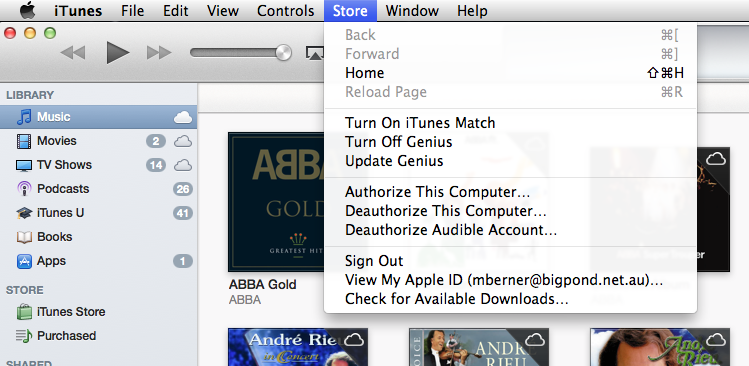 itunes authorise.png