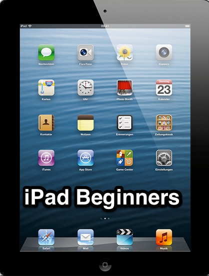 ipadbeginner.png