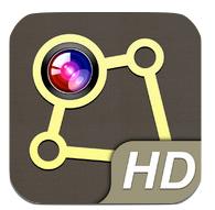 App Store linkto DocScan HD Pro