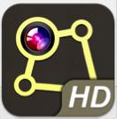 Doc Scan HD Pro