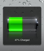 12_ways_to_maximise_your_iPad_s_battery_—_Nets_Life.png