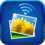 Photo-Transfer-App.jpg