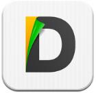 Readdle - iPad app