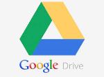 google drive icon.JPG