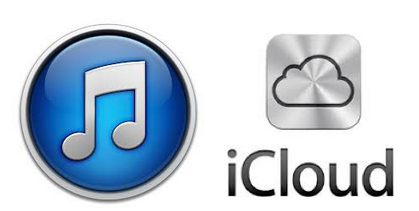 The_iPad__iCloud_or_iTunes_—_Nets_Life.png
