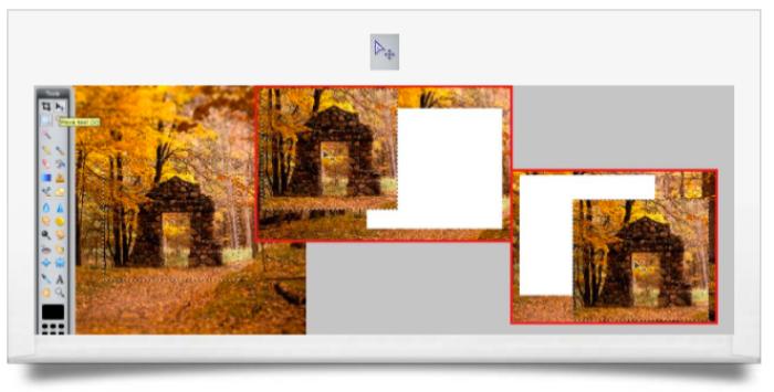 pixlr move tool_.png