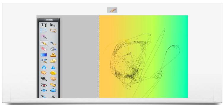 pixlr - pencil tool.png