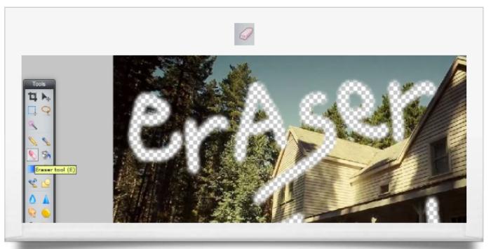 pixlr - eraser tool.png