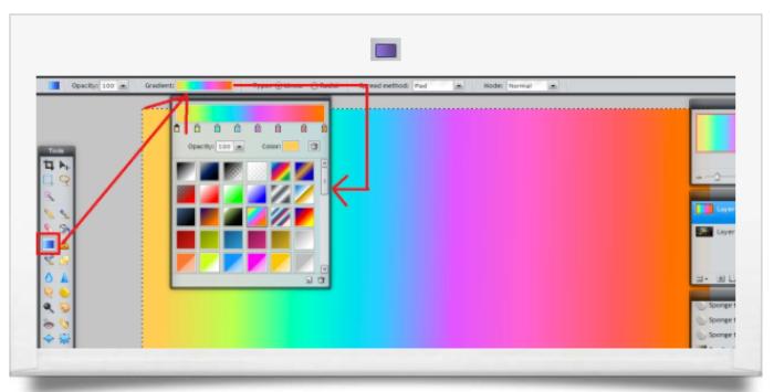 pixlr - gradient tool.png