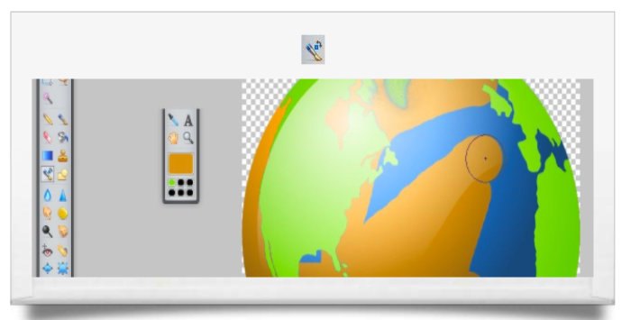 pixlr - colour changer tool.png