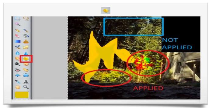 pixlr - sponge tool.png