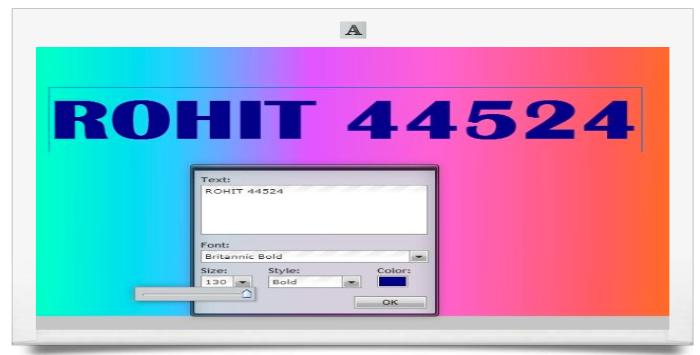 pixlr - text tool.png