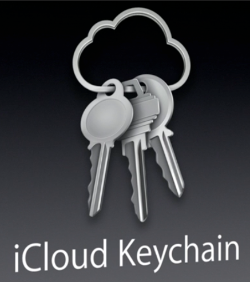 icloud_keychain_-_Google_Search.png